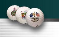 Collector's balls